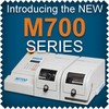 New! M700 Modular Series Wire &Tube Processing-Image