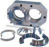 Rotary Shaft Seals-Image