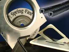 Trim-Fast™ High Heat Edge Trim Protection-Image