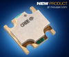 Cree 12GHz GaN HEMT-based MMICs Now at Mouser-Image