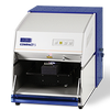 COMPACT Eco for Coating Thickness Analysis-Image