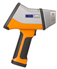 Need newer XRF technology? Trade in your old XRF!-Image