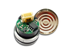 Media Isolated Pressure Sensors: SPA 402 Series-Image