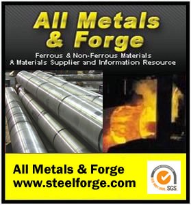 Specialty Steel Warehouse Products-Image