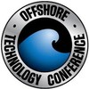 Exhibiting At The Offshore Technology Conference-Image