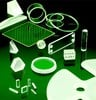 Precision Glass Components-Image