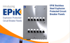 Explosion Protected Circuit Breaker Panels-Image