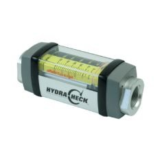 Why choose a reverse flow, flow meter?-Image