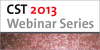 CST Webinar Series: Skills for EM Simulation-Image