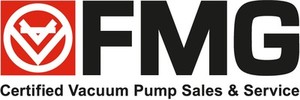 Come Visit FMG Enterprises at SEMICON WEST-Image