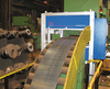 Measuring & Inspection Systems for Metal Industry-Image