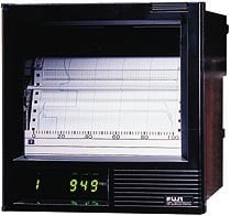 PHE Low Cost Ink Jet Recorders-Image