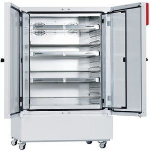 The BINDER KBWF series Climate Chambers-Image