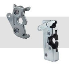 Latch Construction for Demanding Environments-Image