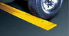6 Foot Speed Bump By Checkers Safety Products-Image