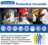 Protection for Every Industry-Image