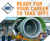 Your Aerospace Welding Career Starts with AWS-Image