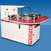 Single Side Lapping Machine-Image