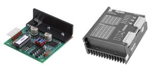 Custom Stepper Motor Drives-Image