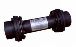 Torsiflex Pump Couplings-Image