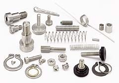 Fasteners and Hardware-Image
