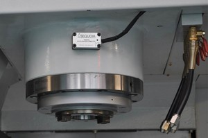 SeTAC for Machine Tools-Image