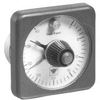 Eagle Signal 191 Pushbutton Reset Timer 19104A6-Image