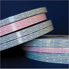 DOUBLE COATED Paper Liner Tapes-Image