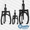 BETEX 2/3 Arm mechanical pullers from QBC-Image