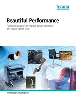 Ticona Appearance Polymers Brochure-Image