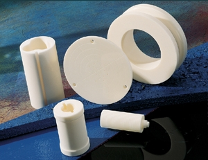 Production Assembly benefits from Ceramic Tooling-Image