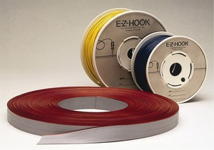 PVC Test Wire...Extra Flexible-Image