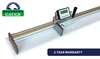 High Precision Length Measuring Solutions with SPC-Image