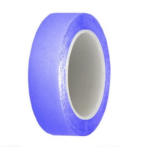UltraTape Cleanroom Tape-Image