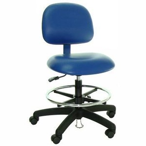 Lower Pricing on Industrial Seating Chairs!-Image