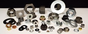 Specializing in Fasteners for Many Applications-Image