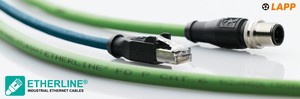 Why Use Industrial Ethernet Cables?-Image