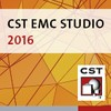 CST EMC STUDIO for EMC interference & EMI analysis-Image