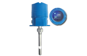 SC850 - Detects the presence of Water in Oil-Image