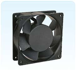 ThermActive Value Line Tubeaxial Fans-Image