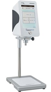 B-One Touch Rotational Viscometer-Image