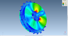 MagNet v7 2D/3D Electromagnetic Field Simulation Software-Image