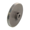 Helical Cut Gears-Image