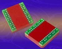 Coto Introduces Ground-Breaking BGA Relay-Image