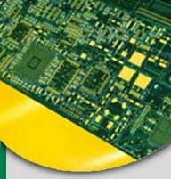 Printed Circuit Boards-Image