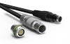 Hundreds of New Products from Fischer Connectors-Image