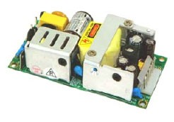 PM60 Series Medical Power Supply-Image