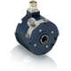 The 800 series (Heavy Duty) Encoder-Image