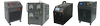 AC/DC load banks for any load testing requirement!-Image