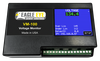 Battery Voltage Monitor-Image